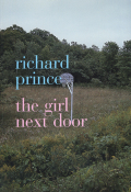 Richard Prince:  The Girl Next Door