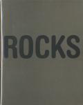 Mats Gustafson: ROCKS