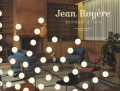 Jean Royere: decorateur a Paris