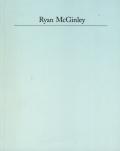 Ryan McGinley