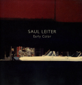 saulleiter-earlycolor