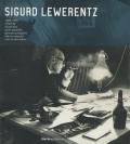 Sigurd Lewerentz 1885-1975
