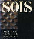 SOLS: Saint-Marc, Venise