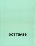 SOTTSASS