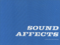 Christian Patterson: Sound Affects
