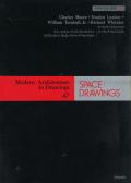 チャールズ・ムーア+ドンリン・リンドン... 世界建築設計図集47
