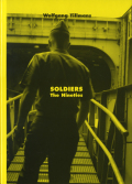 Wolfgang Tillmans: SOLDIERS The Nineties