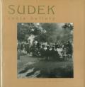 SUDEK