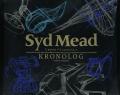 Syd Mead: Kronolog シド・ミード クロノログ