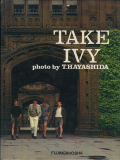 TAKE IVY [復刻版]
