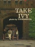 TAKE IVY 初版