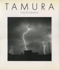 田村彰英写真集 TAMURA PHOTOGRAPHS