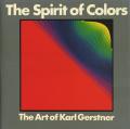 Karl Gerstner: The Spirit of Color