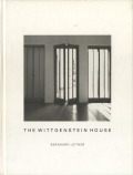 THE WITTGENSTEIN HOUSE