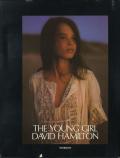 David Hamilton: The Young Girl