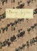 Their Japan