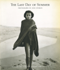 Jock Sturges: The Last Day of Summer