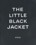 The Little Black Jacket - Chanel's Classic Revisited