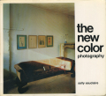 the new color photography