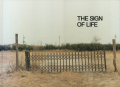 The Sign of Life