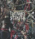 Thomas Struth: Works 2007-2010