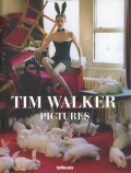 Tim Walker: Pictures