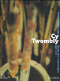 Cy Twombly: Fotografisch Werk Oeuvre Photographique 1951-2010