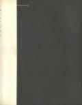植田正治の写真 図録