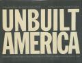 UNBULT AMERICA
