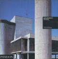 Le Corbusier: Unite d'Habitation Marseilles - Architecture in Detail