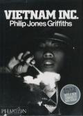 Philip Jones Griffiths: VIETNUM INC.