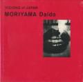 Moriyama Daido - VISIONS of JAPAN