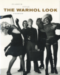 The Warhol Look: Glamour Style Fashion