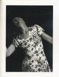 William Eggleston: 5×7