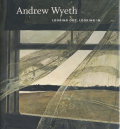 Andrew Wyeth: Looking out, Looking in