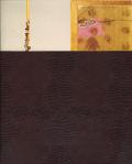Yohji Yamamoto Fall Winter 1999 2000