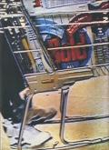 E-Z GO 1992, Yohji Yamamoto