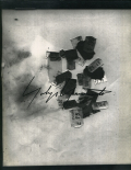 Yohji Yamamoto A/W 1995-96