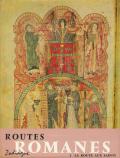 la nuit des temps 12 Routes romanes