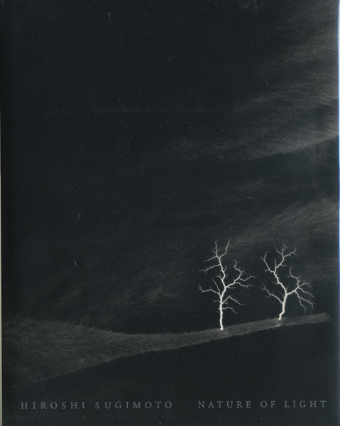 杉本博司 - 光の自然