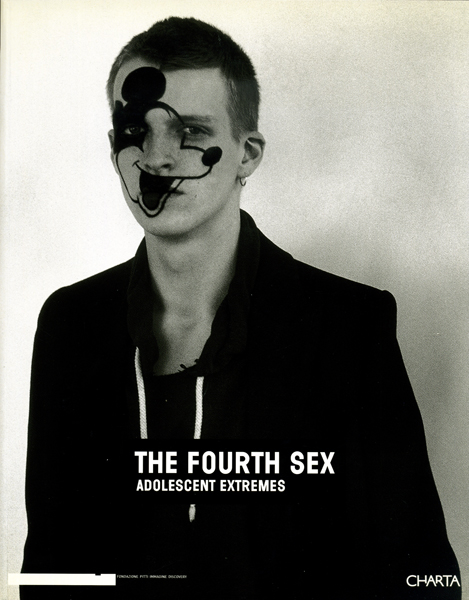 the_fourth_sex
