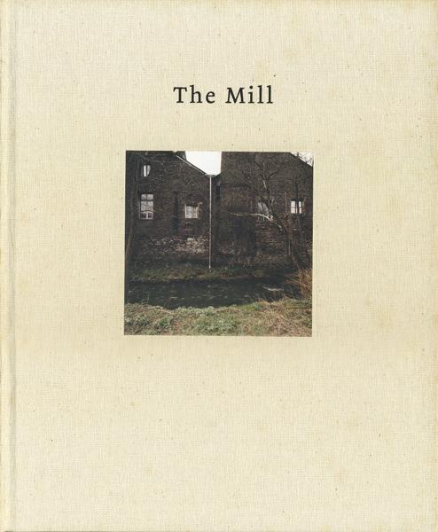 Matthias Schaller: The Mill