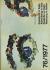 Pubblicita in Italia 1970-1982 各号