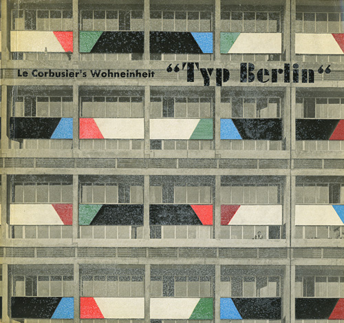 typ_berlin