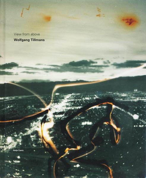 Walfgang Tillmans: View from above