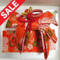 七五三 作り帯 結び帯 日本製 京都 格安 セール