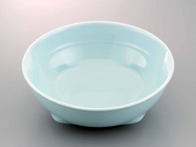 レンジでOK!ラーメン鉢