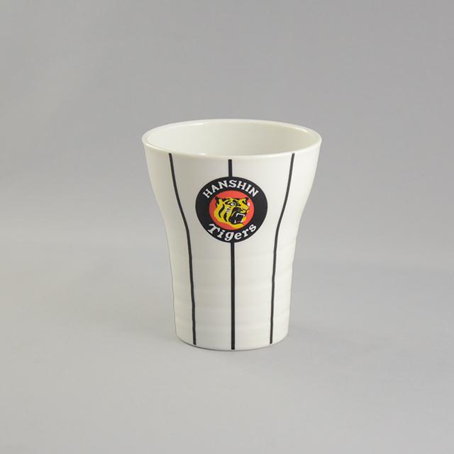 焼酎カップ-白虎