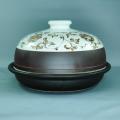 ドーム型タジン鍋