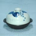 BIGドーム型タジン鍋